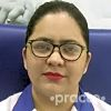 Dr. Parshali Sharma