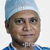 Dr. Kalidindi Rama Raju
