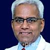 Dr. V. Krishnan