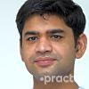 Dr. Kaushal Yadav