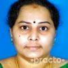 Dr. Priyanka Arja
