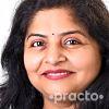 Dr. Prachi Kapte