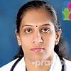 Dr. Lakshmi H K