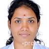 Dr. Kavya Kantheti