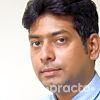 Dr. Sukrit Debnath   (Physiotherapist)