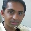 Dr. Rajni L. Miyani