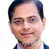 Dr. Suresh Shetty