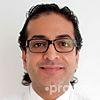 Dr. Tarun Grover