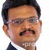 Dr. M.P. Ram Prabu
