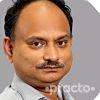 Dr. Srinath Vijayashekaran
