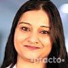 Dr. Nirupama Bhat M A