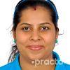 Dr. Manjiri P thakur   (Physiotherapist)