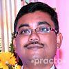 Dr. Indrashis Podder