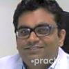 Dr. Tushar Sharma