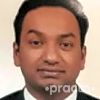 Dr. Yuvarajan Palanisamy
