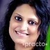 Ms. Namrata Singh