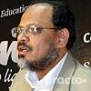 Dr. Belgami Mohammed Saad