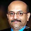 Dr. Neel Shetty