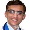 Dr. Saadan  Shahid
