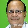 Dr. J.P Bhattacharjee