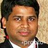 Dr. Saurabh Mittal