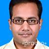 Dr. Vineet Gour