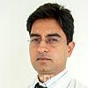 Dr. Nitin Sood