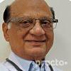 Dr. K.Nageswara Rao
