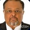 Dr. Ashok Mohan Shenoy