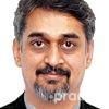 Dr. Hanume Gowda S N
