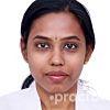 Dr. Sangeetha