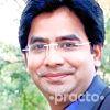 Dr. Yogesh S Chavan