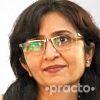 Ms. Vijal Sejpal