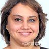 Dr. Akhila Sangeetha Bhat U