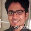Dr. Md Safiuddin Quraishi