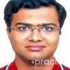 Dr. Rohit