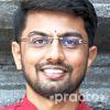 Dr. Narayan K.R