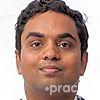 Dr. Venu Madhav Reddy