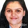 Dr. Rucha Sahasrabudhe   (Physiotherapist)