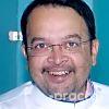 Dr. B. Mohan