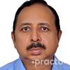 Dr. B B Khatri