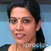 Dr. Samanvitha Shetty
