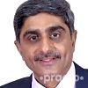 Dr. Rangarajan