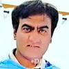 Dr. Santhosh Kumar