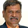 Dr. Anil Jadhav