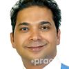Dr. Vijay D Shetty