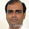 Dr. Nitin Rathi