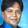 Dr. Bhavin Vasava