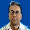 Dr. Basavaprabhu A