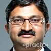 Dr. Prateek Nayak